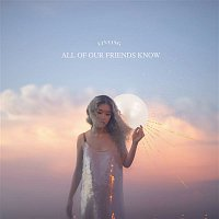 Linying – All of Our Friends Know