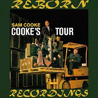 Sam Cooke – Cooke's Tour (HD Remastered)