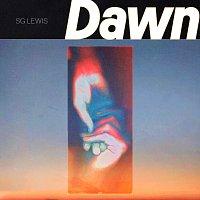 SG Lewis – Dawn