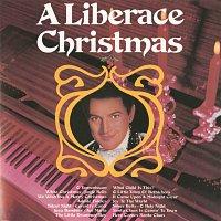 Liberace – A Liberace Christmas