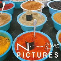 N-Sonic – Pictures