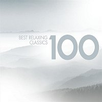 Various Artists.. – 100 Best Relaxing Classics