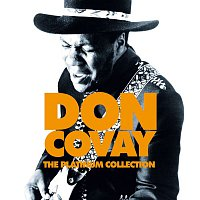 Don Covay – The Platinum Collection