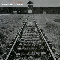 David Axelrod – Requiem - The Holocaust