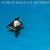 Dario Baldan Bembo – Dario Baldan Bembo [Remastered]