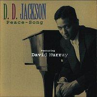 D.D. Jackson – Peace-Song (feat. David Murray)