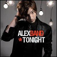Alex Band – Tonight