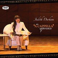 Judith Durham – An 'A Cappella' Experience