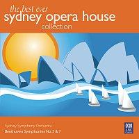 Sydney Symphony Orchestra, Willem van Otterloo – The Best Ever Sydney Opera House Collection Vol. 1 – Beethoven Symphonies No. 5 & 7