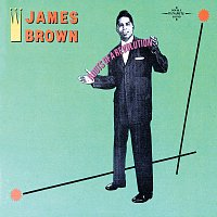 James Brown – Roots Of A Revolution