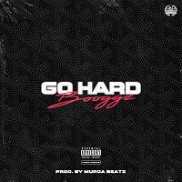 Booggz – Go Hard