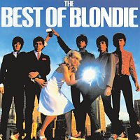 Blondie – Best Of Blondie