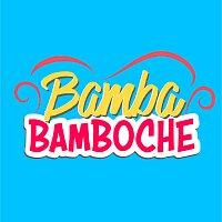 Patrick Sébastien – Bamba Bamboche
