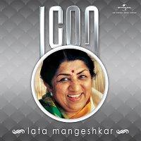 Lata Mangeshkar – Icon