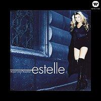 Estelle – Moon Over Madrid