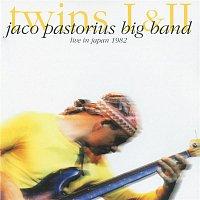 Jaco Pastorius – Twins Live In Japan 1982