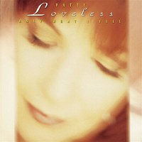 Patty Loveless – Only What I Feel