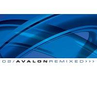 Avalon – O2 [Remix]