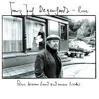 Franz Josef Degenhardt – Aus diesem Land sind meine Lieder [Live]