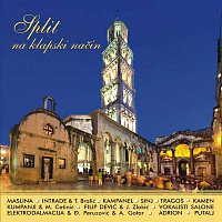 Various Artist – Split Na Klapski Nacin