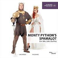 Original Cast Salzburg – Monty Phyton´s Spamalot