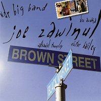 Joe Zawinul – Brown Street [Live]