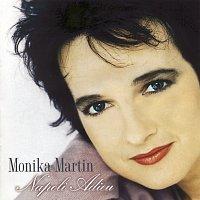 Monika Martin – Napoli Adieu