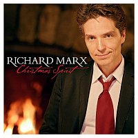 Richard Marx – Christmas Spirit