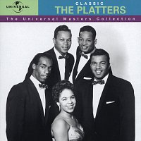 The Platters – Universal Masters Collection