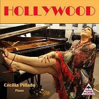 Cecilia Pillado – Hollywood