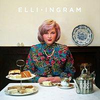 Elli Ingram – Sober EP
