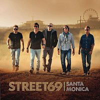 Street69 – Santa Monica
