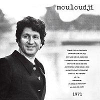 Mouloudji – Autoportrait (Athée grace a Dieu) 1971