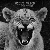 Willy Mason – Save Myself
