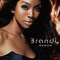 Brandy – Human