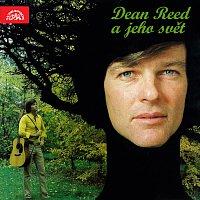 Dean Reed – Dean Reed a jeho svět