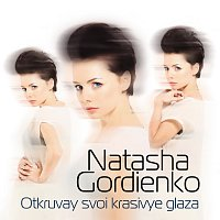 Přední strana obalu CD Otkruvay Svoi Krasivye Glaza [International Version]