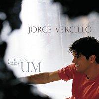 Jorge Vercillo – Todos Nós Somos Um