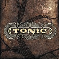 Tonic – Tonic