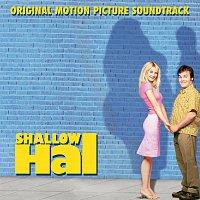 Různí interpreti – Shallow Hal