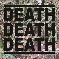 DeathDeathDeath, Baits – Sad Trash (feat. Baits)