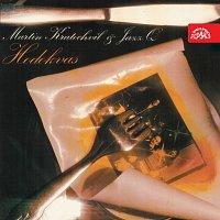 Martin Kratochvíl, Jazz Q – Hodokvas
