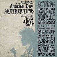 Various Artists.. – Another Day, Another Time: Celebrating the Music of 'Inside Llewyn Davis'