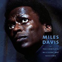 Miles Davis – The Complete in a Silent Way Sessions
