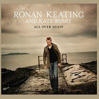 Ronan Keating – All Over Again