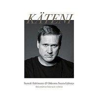 Samuli Edelmann & Orkestra Suora Lahetys – Kateni