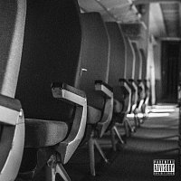 Smooky MarGielaa, Chris Brown, Juicy J, A$AP Rocky – Flight To Memphis