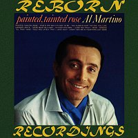 Al Martino – Painted, Tainted Rose (HD Remastered)
