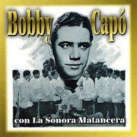 La Sonora Matancera, Bobby Capo – Bobby Capó Con La Sonora Matancera