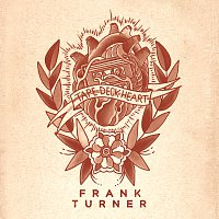Frank Turner – Tape Deck Heart [Deluxe Edition]